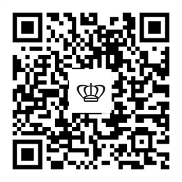 Scan QR code to view
